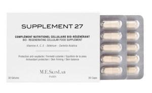 suplement23
