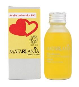 Aceite_anti_estrias_Bio_recortada_MATARRANIA
