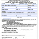 Download Colorado Notary Public Forms wikiDownload