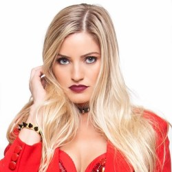 iJustine Wiki, Bio, Married, Boyfriend, Husband, Dating, Career, Net Worth