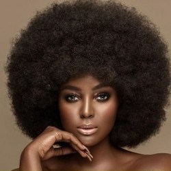 Amara La Negra Bio, Wiki, Married, Age, Height, Net worth, Affair, Boyfriend, Husband, Ethnicity, Parents
