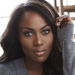 DeWanda Wise Bio, Wiki,  Age, Height, Married, Net worth, Husband, Children, Family