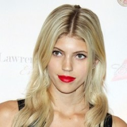 Devon Windsor Bio, Wiki, Married, Age, Height, Net worth, Boyfriend, Dating, Family