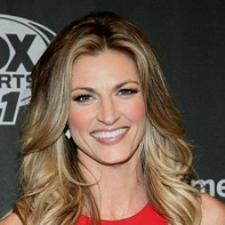 Erin Andrews Bio, Net worth, Salary, Husband, wiki, Dating, Husband