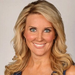 Heather Childers Net worth, Bio, wiki, salary, Body Measurement, Age, Married, Divorce