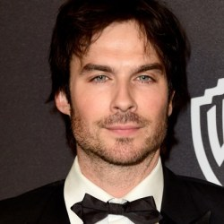 Ian somerhalder, Birthday, Wife, Bio, Height, Weight, Age, Net worth, Married, Wiki,Tv shows  movies