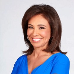 Jeanine Pirro Bio, Wiki, Net worth, Married, Plastic surgery, Politics, Husband, Divorce, Daughter