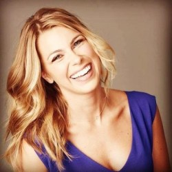 Jenny Taft  Bio, Wiki, Net worth, Age, Married, Boyfriend, Husband, Affair