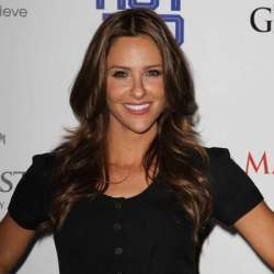 Jill Wagner Married, Dating, Bio Husband, Engaged, Boyfriend, Net Worth