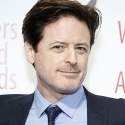 John Fugelsang Bio, Wiki, Married, Wife, Net worth, Family