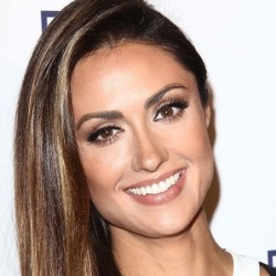 Katie Cleary Bio, Wiki, Married, Age, Height, Net worth, Boyfriend, Dating, Family