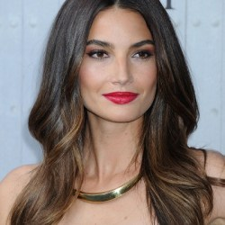 Lily Aldridge Bio, Wiki, Net worth,  Married, Children, Affair, body measurement, Family, Dating, Career