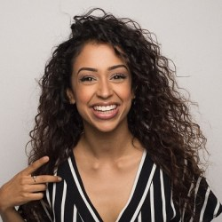 liza koshy bio boyfriend nationality wiki family net worth