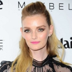 Lydia Marie Hearst Bio, Wiki, Age, Height, Married, Boyfriend, Dating, Parents, Ethnicity, Net Worth
