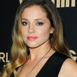 Margarita Levieva  Bio, Wiki, Married, Net worth,  Husband, Dating, Boyfriend