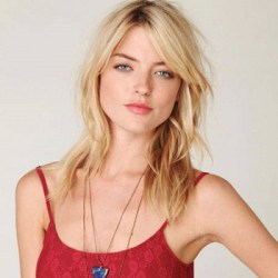 Martha Hunt Bio, Wiki, Net worth, Affair, Married, Family,and Salary
