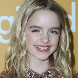Mckenna Grace Bio, Wiki, Age, Height, Married, Parents, Net worth, Siblings, Career