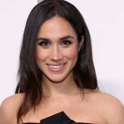 Meghan Markle Bio, Wiki, Married, Net worth, Affair, Husband, Boyfriend, Divorce
