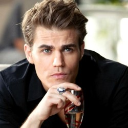 Paul wesley, Married, Bio, Wife, Children, Wiki, Net worth, Affair, Height, Age, Movies, Tv Shows