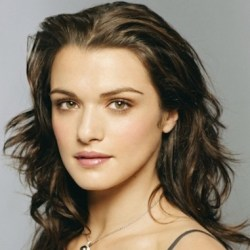 Rachel Weisz Bio, Wiki, Net worth, Pregnant, Husband, Affair, Plastic surgery, Children, Family