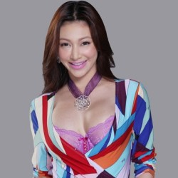 Rufa Mae Quinto Bio, Wiki, Net worth, Husband, Children, Married, Ethnicity