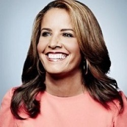 Suzanne Malveaux Bio, Wiki, Husband, Net worth, Married, Divorce, Boyfriend,