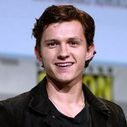 Tom Holland Bio, Wiki, Age, Height, Married, Girlfriend, Wife, Dating, Parents, Ethnicity, Net Worth, Brother