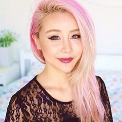 Wengie Bio, Plastic surgery, Net worth, Real Name, Wiki, Age, Boyfriend, Dating