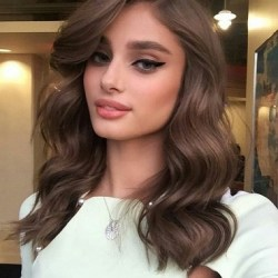 Taylor Hill Bio, Wiki, Net worth, Married, Children, Affair, Family, Dating