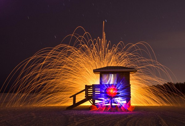 steel-wool-long-exposure-wildammo (3)
