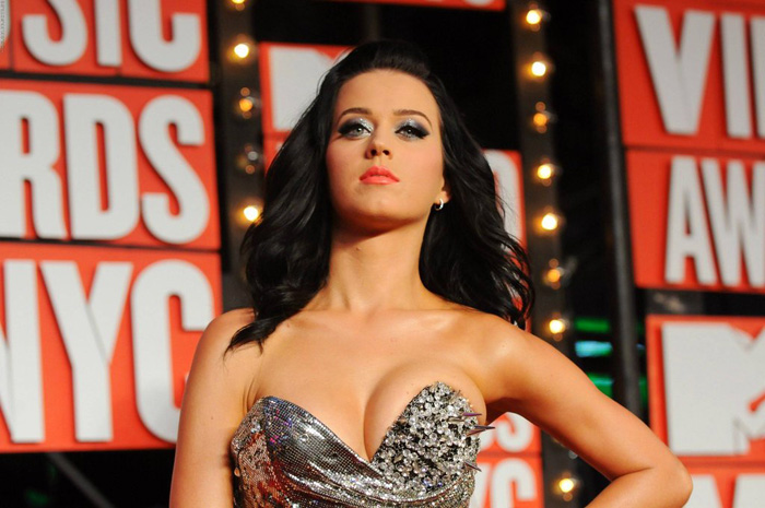 katy-perry-wildammo-F5 (1)