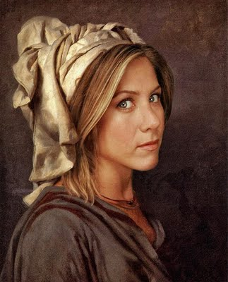 photoshop-celebrity-renaissance-wildammo (1)