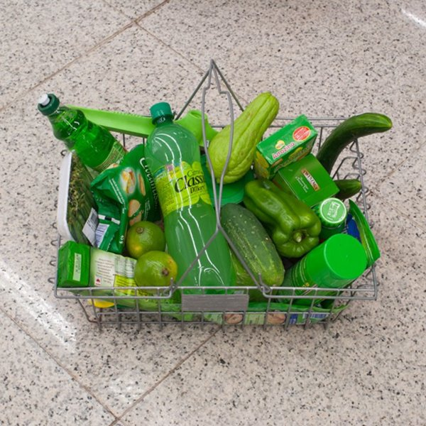 ocd-shopping-grocery-color-matched-wildammo (3)
