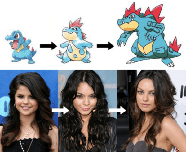 celebrities-evolving-pokemons-wildammo (3)