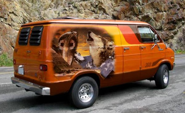 van-paint-jobs-wildammo (11)