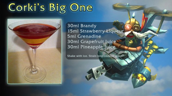 league-of-legends-mixed-drinks-wildammo (7)