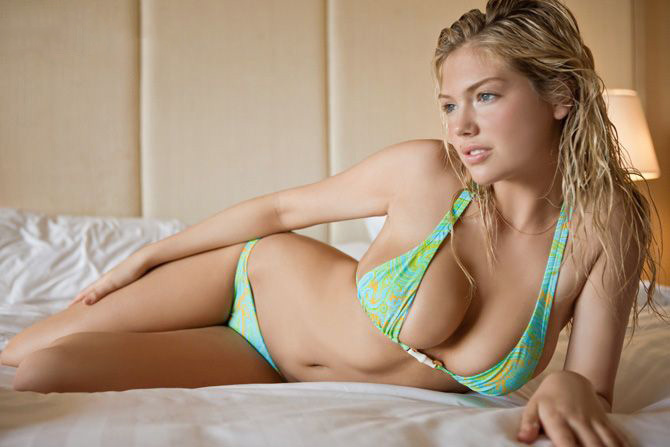sexy-kate-upton-wildammo (37)