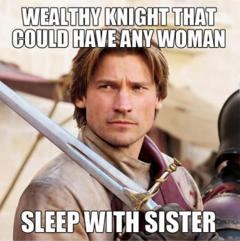 game-of-thrones-logic (8)