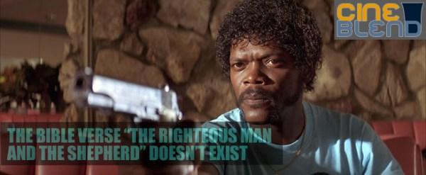 facts-about-pulp-fiction-wildammo (7)