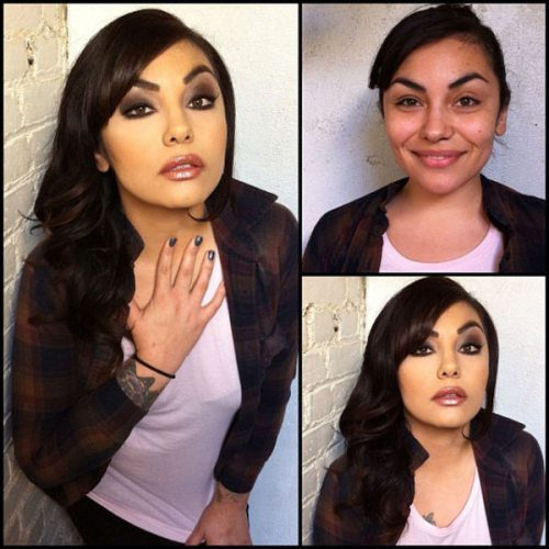 porn-stars-with-makeup-before-after-wildammo (54)