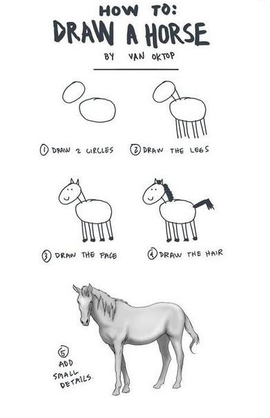 how-to-guides-funny-wildammo (8)