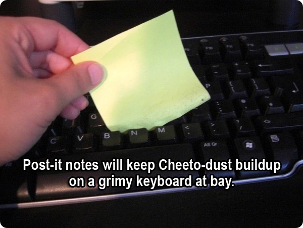 life-hacks-to-simplify-your-life (13)