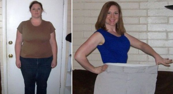 weight-loss-success-stories-wildammo (4)