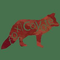 fox/coyote