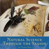 Natural Science Through the Seasons - Order Now!