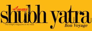 shubh yatra article by vinod goel wildlife photographer