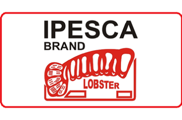 Ipesca-Logo