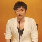 【情熱大陸】羽田圭介のキャラが凄い!?ムキムキの筋肉に毒舌発言エピソード、最新作品まで!
