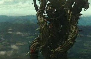 本当は怖い!理不尽すぎる『ジャックと豆の木』の真の解釈・・・!