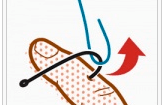 how to remove a fishhook